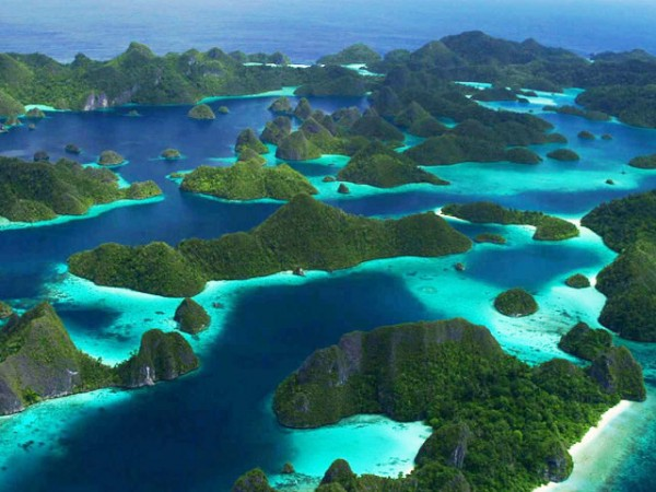 top 8 places to visit in indonesia now travel