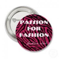 PassionForFashion