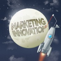 InnovativeMarketing