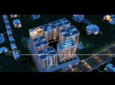 image of: 3D Rendering Services.