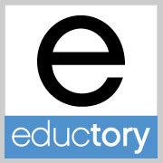 eductory