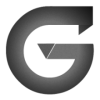 GameIconNet