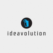 IDEAVOLUTION